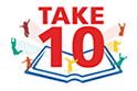 Take10-Logo-Website-Header