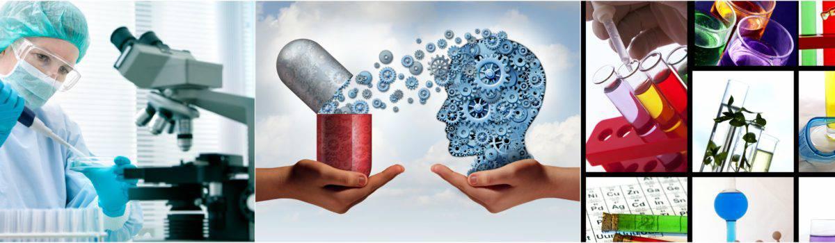 Análisis de Riesgo y Biotecnología
