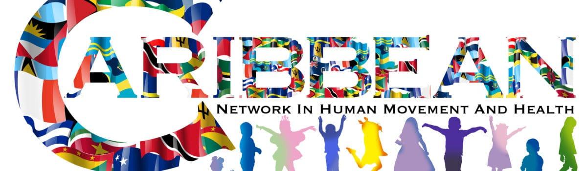 Red del Caribe en Movimiento Humano y Salud