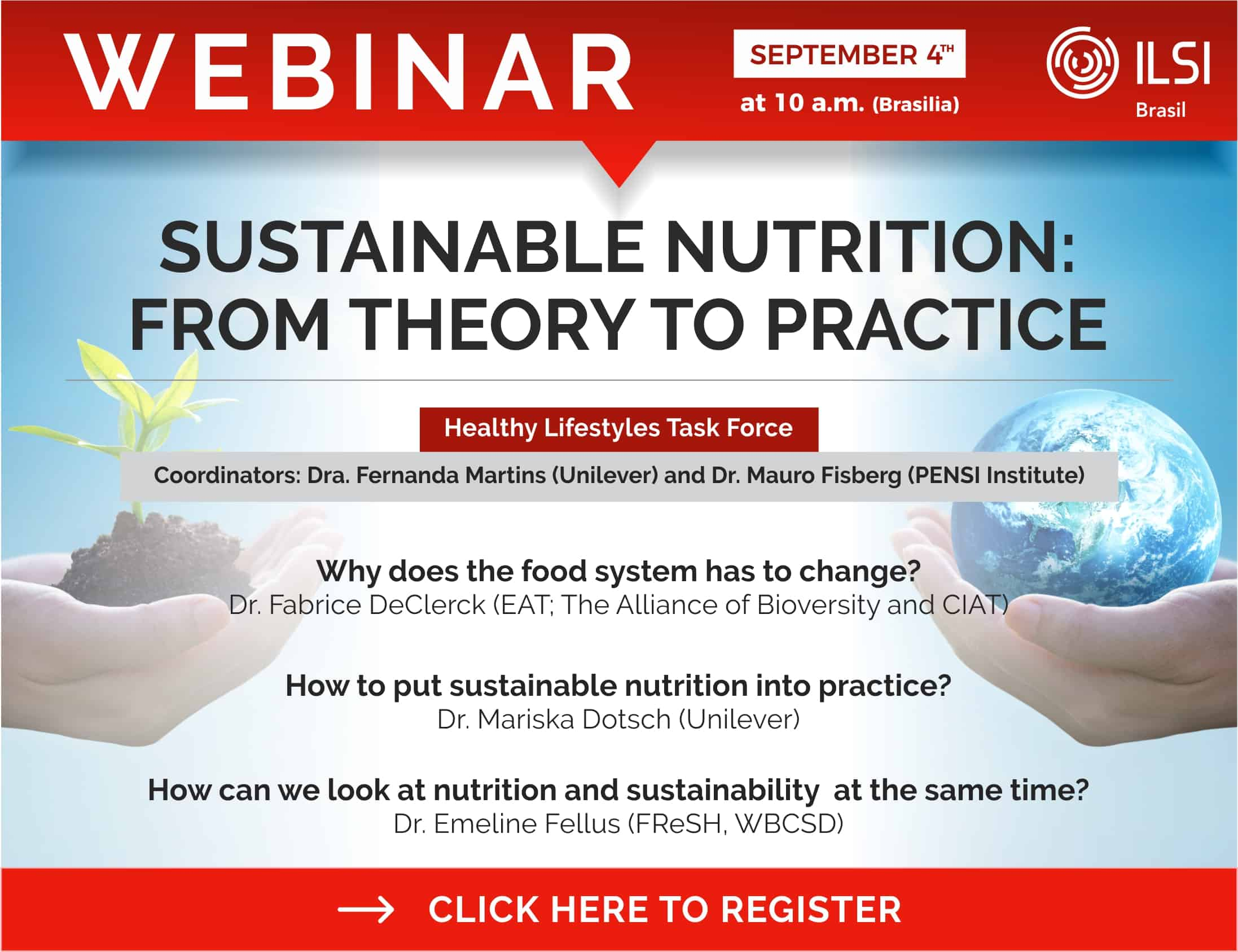 Webinar 04.09 (Sust. Nutrition) - FB