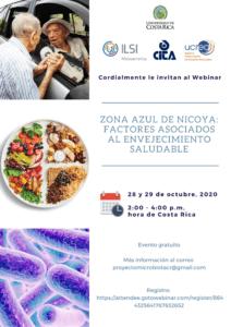 Flyer Webinar Proyectos ILSI-UCREA Portada-invitación