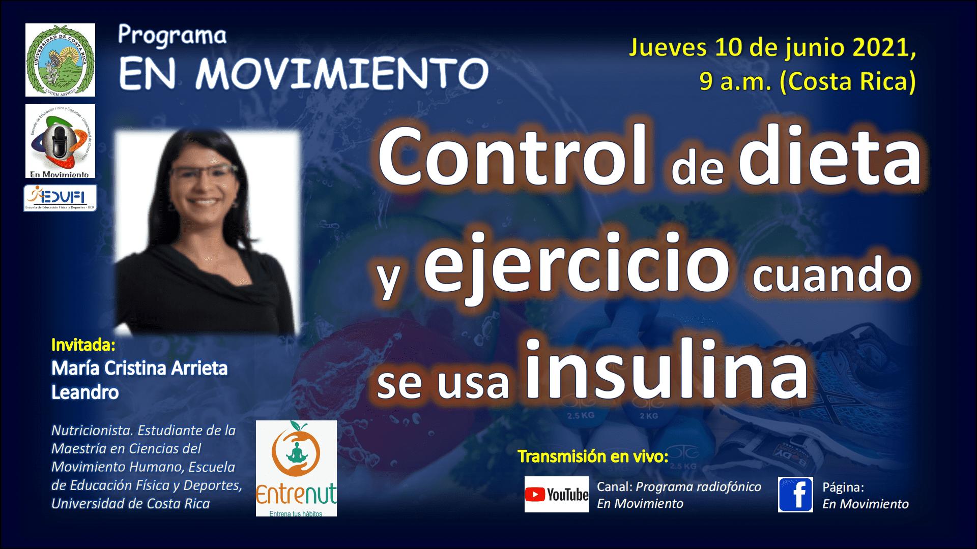 promo_María_Cristina_10_junio_2021